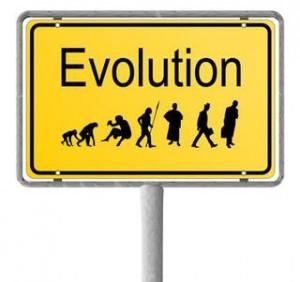 Evolution - Zufall oder Schöpfung?